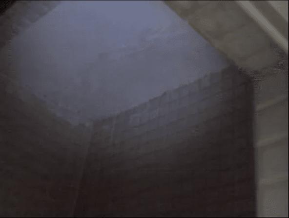 סוגי בדיקות מכשלים באיטום וחדירות מי גשמים